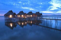Special Deals - Flamingo Bay Holiday Package