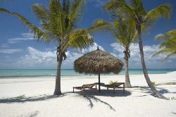 Pemba Honeymoon - Pemba and Matemo Holiday Package