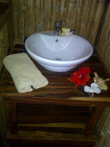 Casa Chibububo Holiday Package, Vilanculos photo #6