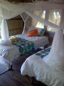 Casa Chibububo Holiday Package, Vilanculos photo #7
