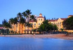 Maputo Island Holiday - Pestana Inhaca and Southern Sun Package