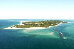 Mozambique Tours Offers