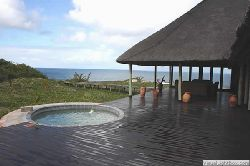 Mozambique Spa Offers